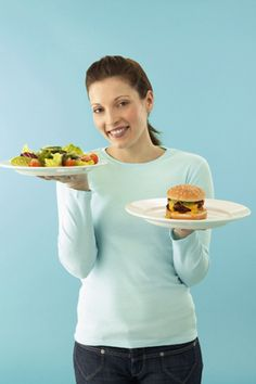 Discover the real secret on how to loose weight permanent. Click: howtoloseweightpermanent.com