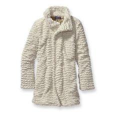 Patagonia Women's Pelage Coat