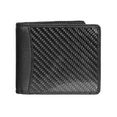 Carbon Fiber Wallet for Dad