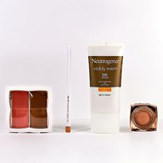 Beautypedia Reviews: July's Best and Worst Makeup Products.  Flower Beauty blossomed, a makeup primer fell woefully short, and a BB cream behaving badly all earned spots among our best and worst of new makeup for July! #Beautypedia #MakeupReviews #FlowerBeauty