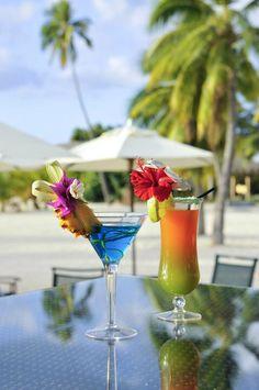 http://wanelo.com/p/3625367/cruise-secrets-cruise-savings - Cruise Ship Vacation Cocktails