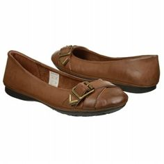 Rocket Dog Women's Russel on sale for $39.99, plus get 4 SB for every dollar spent (more that 4%) on all your back to school fashion at Famous Footwear
