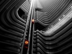 flickr, rib, atlanta marriott, dreams, architecture interiors, photo share, architectur interior, darren ryan, design