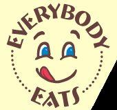 Yummy Gluten-Free stuff you can order online!!!!
