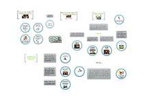 Dawne jednostki dlugości - . http://blogiceo.nq.pl/sp26/?p=106