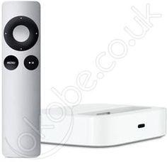 appl mc746ba, appl product