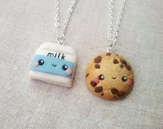 "Check out this item in my Etsy shop <a href=""https://www.etsy.com/listing/246181395/cookie-and-milk-friendship"" rel=""nofollow"" target=""_blank"">www.etsy.com/...</a>"