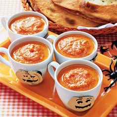 Halloween recipes for kids #fall #halloween #kidrecipes
