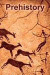 modern area, histori prehistori, teach kid