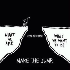 You jumping or not?? Opportunity for financial freedom inside: You have to decide by yourself http://viraltrafficdominator.com/links/29975