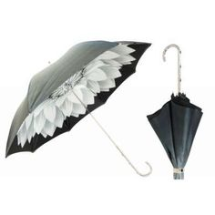 Lotus Blossom Umbrella