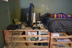 shipping-pallet-bedroom.jpg 600×400 pikseli