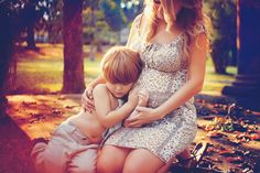 50  Photography to Celebrate Happy Mother's Day