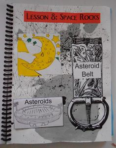 astronomi catch, homeschool unit, scienc astronomyweath, apologia astronomi, backgrounds, astronomi lapbook, space notebook, homeschool scienc, scienc notebook
