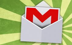 Gmail Users Now Can Send 10GB Files. That's huge!