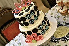 favorit recip, creativ cakescupcak