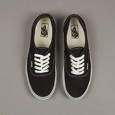 Vans Shoes | Flickr - Photo Sharing!