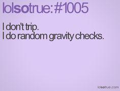 true. ;)