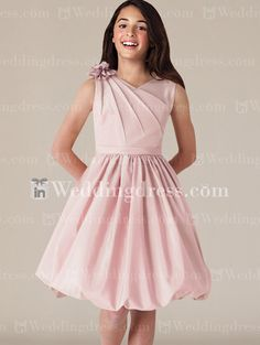 jr bridesmaid dresses for 9 years - Google Search