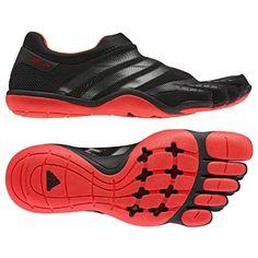 shoes, barefoot shoe, men sport, adida adipur, adida men, men adipur, trainer barefoot, men trainer, adipur trainer
