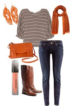 """""""Falling from Cloud 9"""" by mmmorman on Polyvore"""