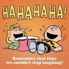 friends, funny movies, funny books, funni, charli brown