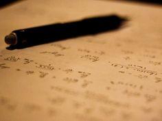 Common Core Math Problems