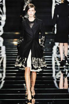 Love this  #Dior