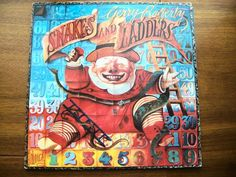 Gerry Rafferty Snakes and Ladders Record Album