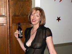 Sexy Mature Ladies: Sexy Mature Ladies 73