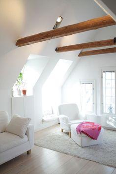 #home #interior #woodenfloor #wood #beautiful