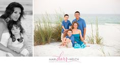 family beach portraits beaches, famili beach, families, famili photo, beach photo, beach portraits