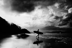 more surfing photos...