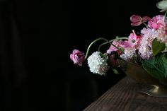 3 by Amy Merrick, via Flickr