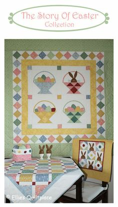 from Ellis place, just so many cute quilts, and have the cuts free patterns, ellie´s quiltplace