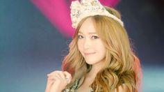 Girls' Generation Jessica SNSD - I Got a Boy