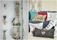 VOTE here: http://bit.ly/1rTIf5h for your favorite @junkgypsies for #PBteen item for a chance to win a #PBteen gift card!