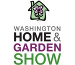 Don't miss the Washington Home and Garden Show coming up March 9-11 !