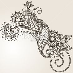 Mandala Tattoo Designs | Flower Mandala Tattoos Pinterest | Tattoo Design Bild Check out the website to see more