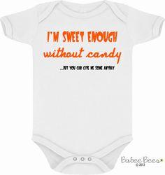 Halloween Baby Clothes, Toddler Shirt, My First Halloween, Babys First Halloween, Cute Baby Clothes, Newborns First Halloween