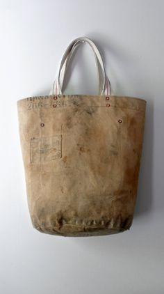 Rag bag...