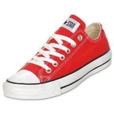 Converse Chuck Taylor Ox Women's Casual Shoes #dental #poker