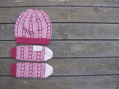 Ravelry: Aiskew Hat pattern by Rachel Coopey