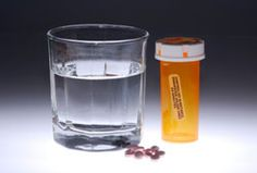 The Best Time to Take Thyroid Medication