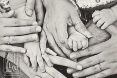 generations/hands