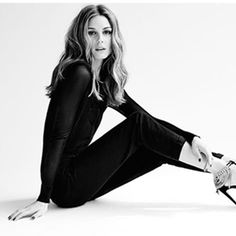 The much-awaited Olivia Palermo x @Aquazzura Collection is now available online! Shop the collection of your dreams!