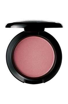 M·A·C Powder Blush in MARGIN, SPRINGSHEEN, MELBA, PEACHES, STYLE, must have favorite blushes