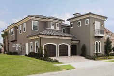 Crazy big pretty houses d on pinterest 40 pins for 8 bedroom house for rent in orlando fl