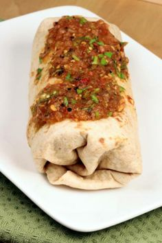 #mexicanrecipes #mexicanfood #enchiladas This authentic papdzulas dish features a wonderful array of aromatic ingredients such as roasted pumpkin seeds, oregano, epazote, hard boile...