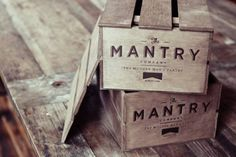 mantry {a genius valentine's day gift idea if your guy is a foodie}